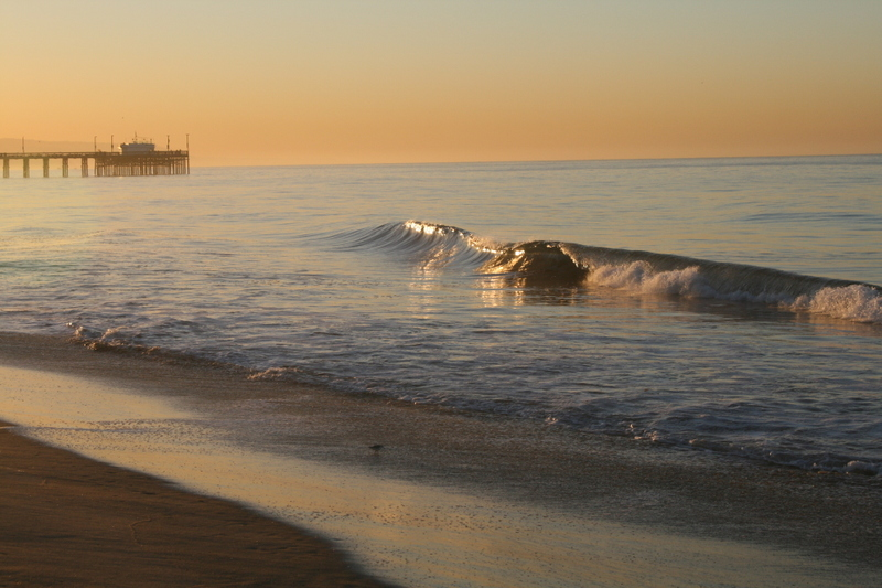 Newport_beach_3_sunrise_272