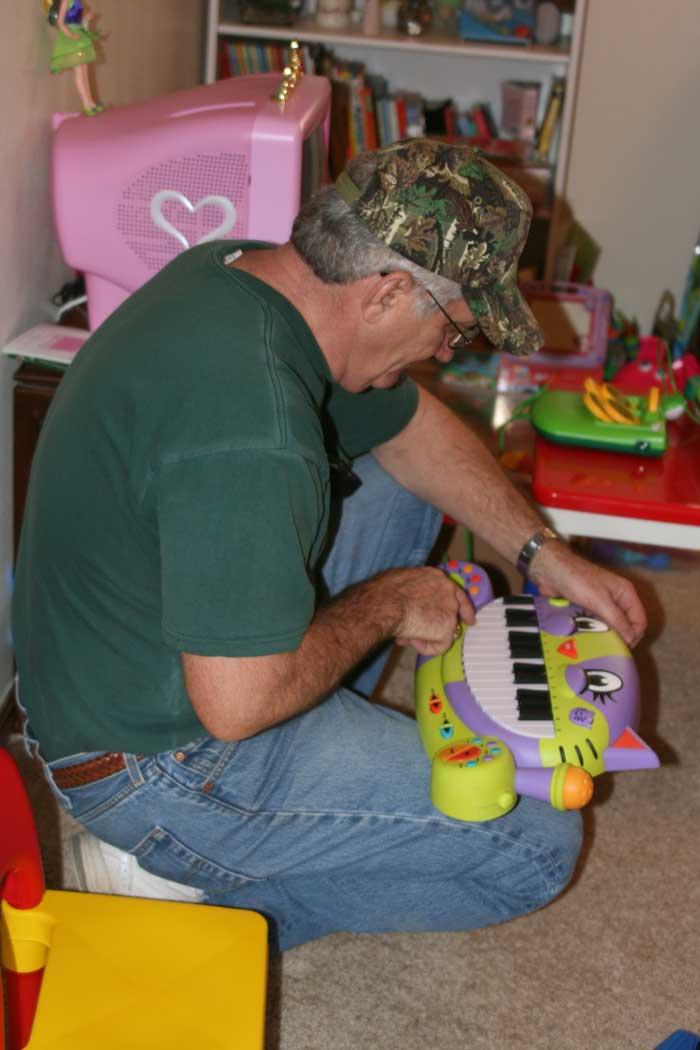 Pianopractice2