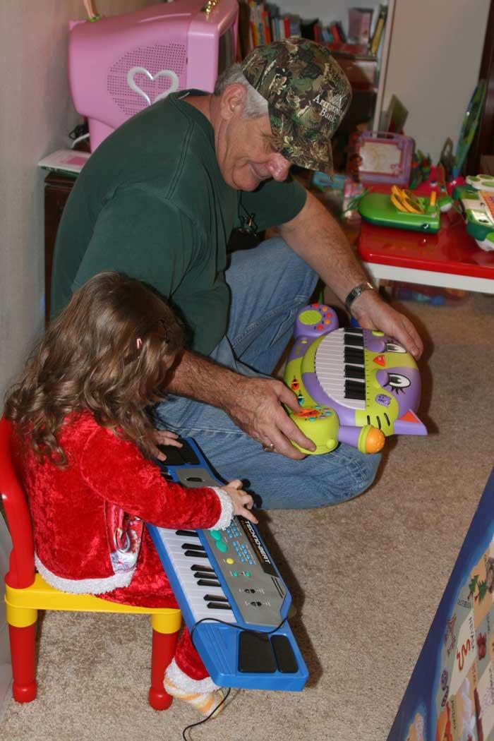 Pianopractice3