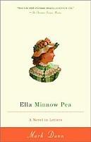 Ella_minnow_pea3
