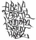 Abc_3