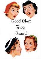Chat_award_2