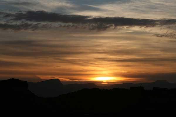Sunrisemg1