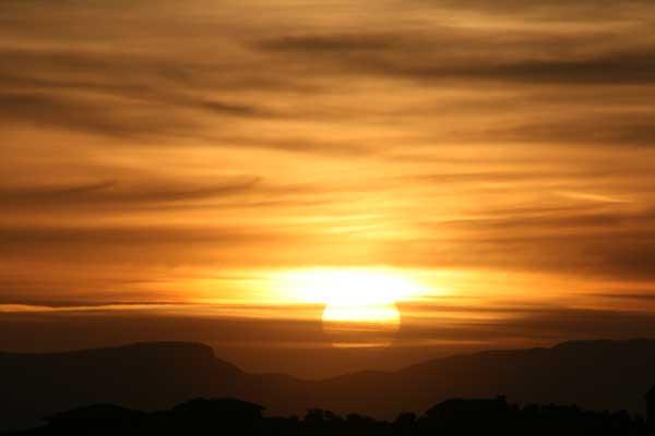 Sunrisemg3