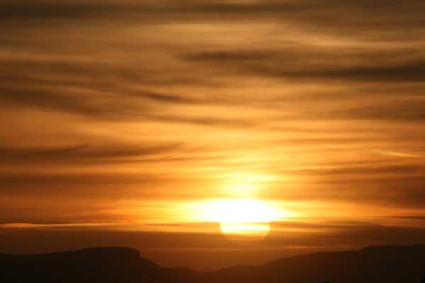 Sunrisemg4
