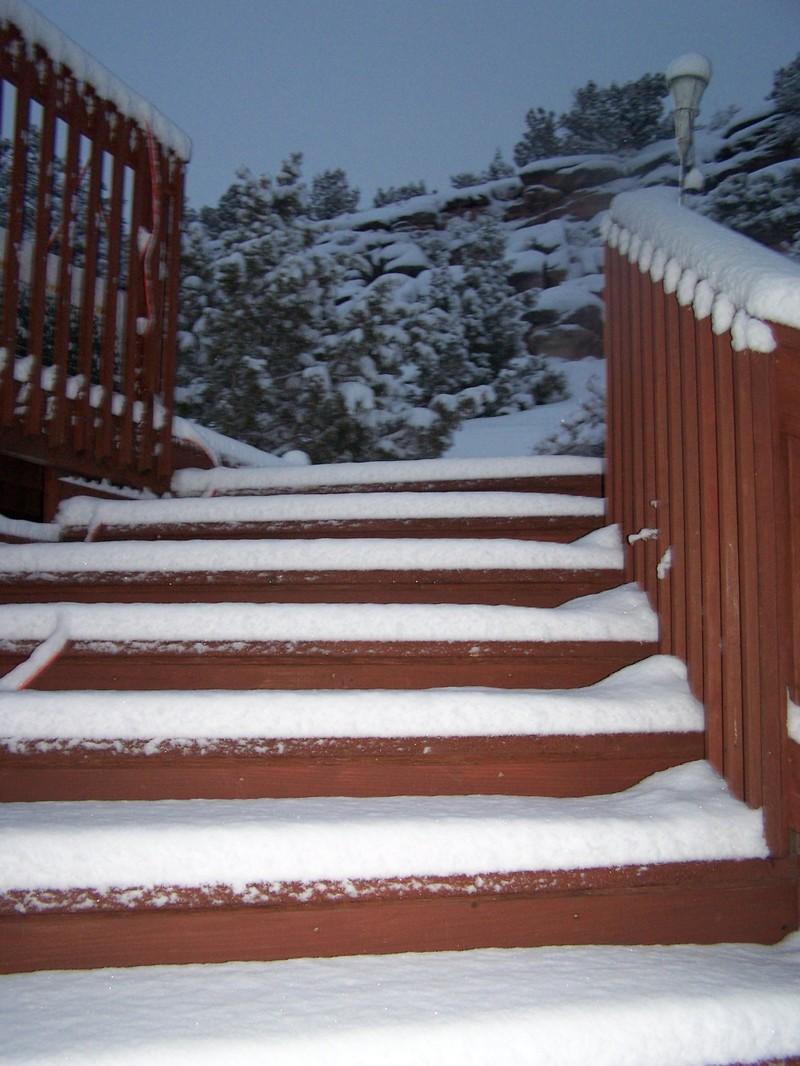 Jan07_snowfall_002