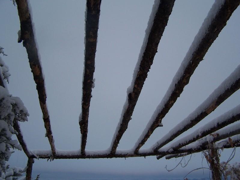 Jan07_snowfall_003