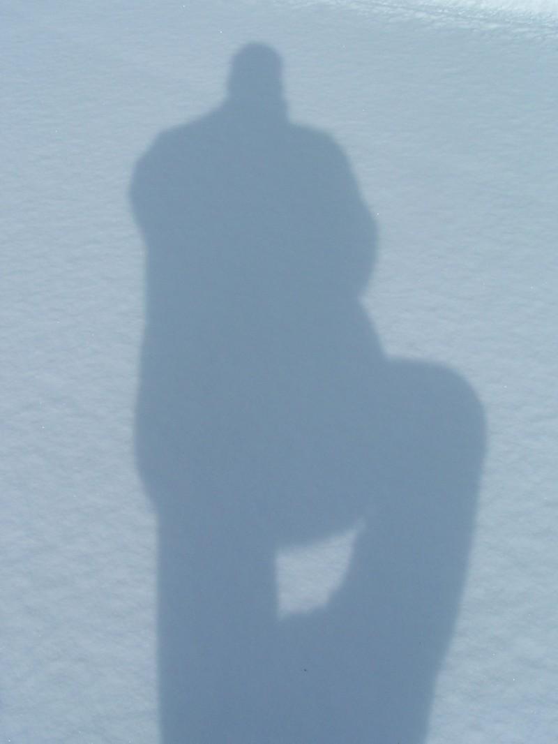 Jan07_snowfall_025
