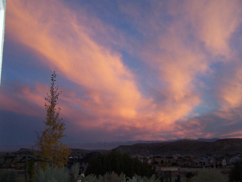 Nov_skies_014
