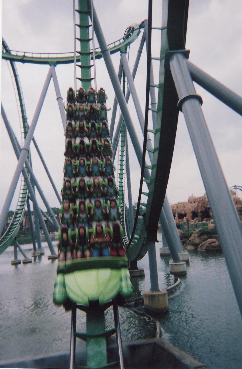 Roller_coaster_0002