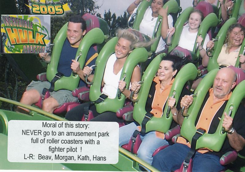 Roller_coaster_0003