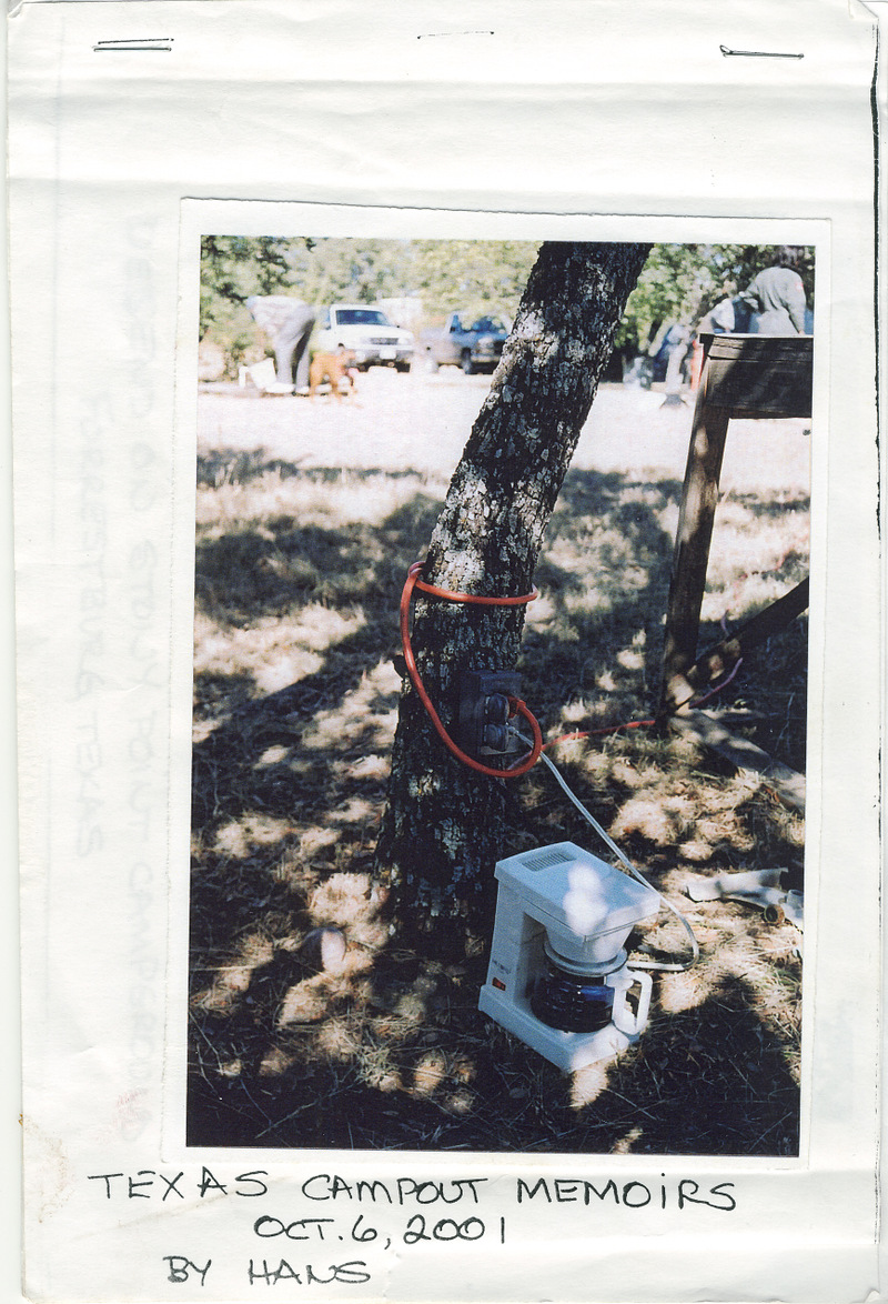 Texas_campout_dogs_0003