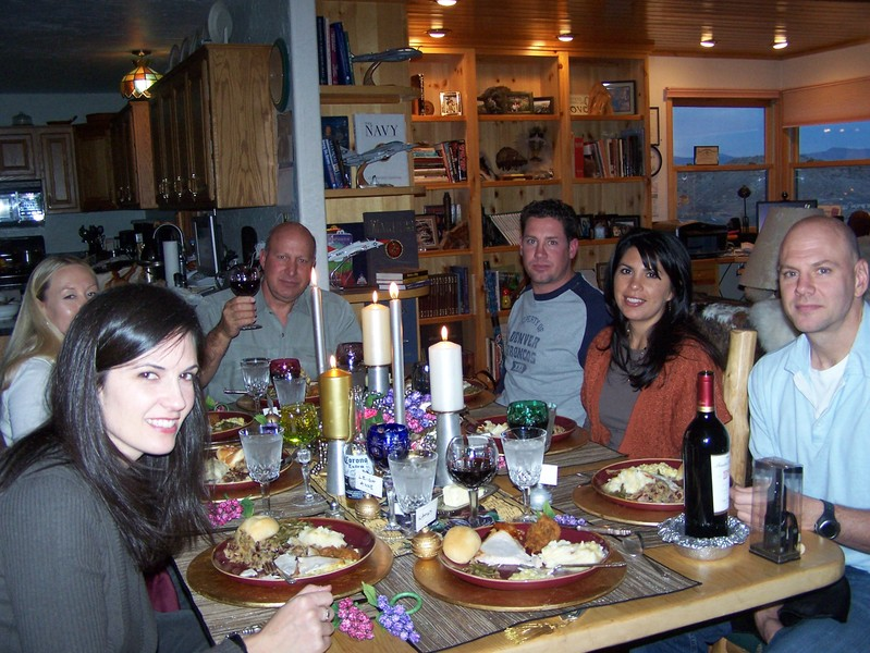 Thanksgiving_2_010