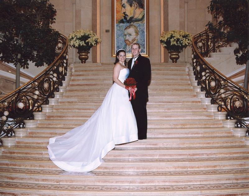 Weddingbrookechad_0002