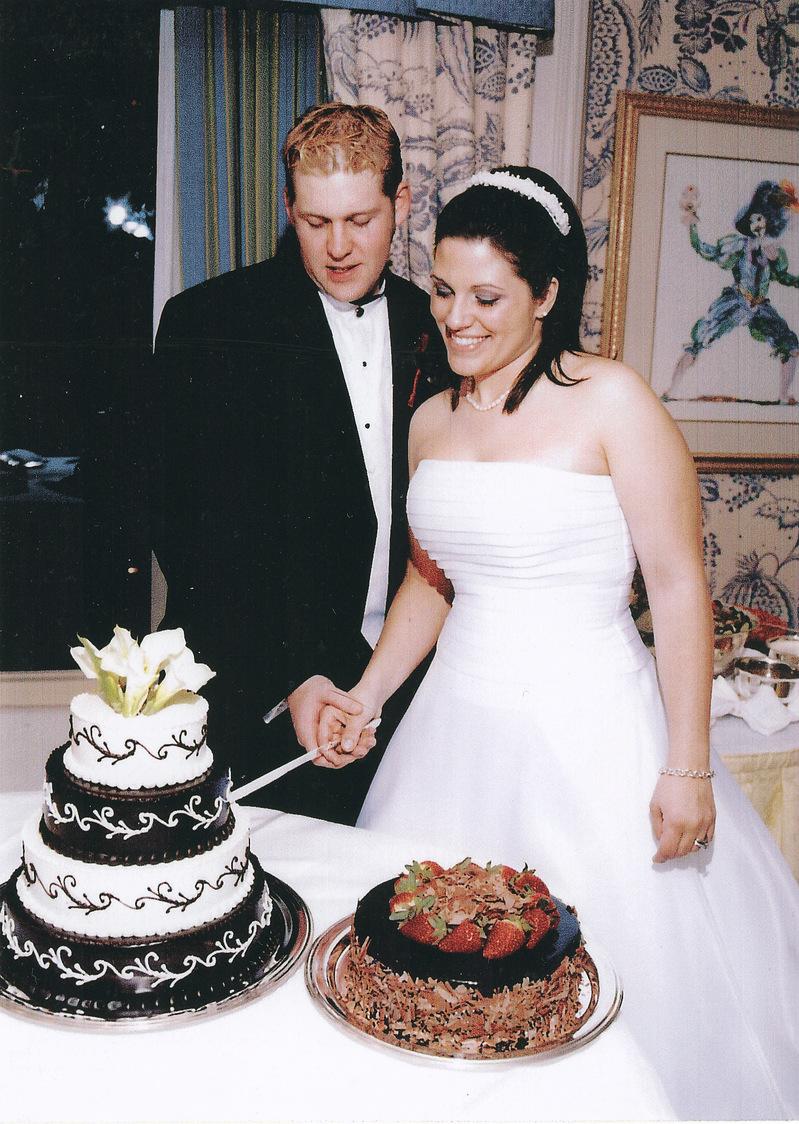 Weddingbrookechad_0004