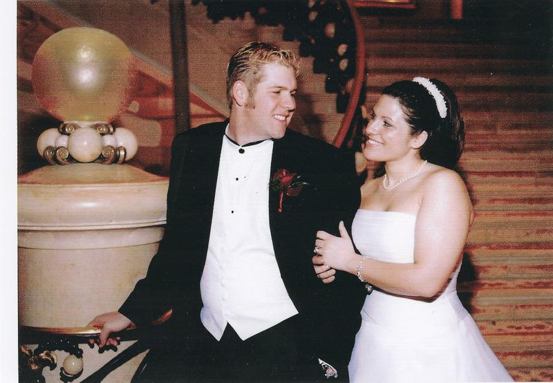 Weddingbrookechad_0005