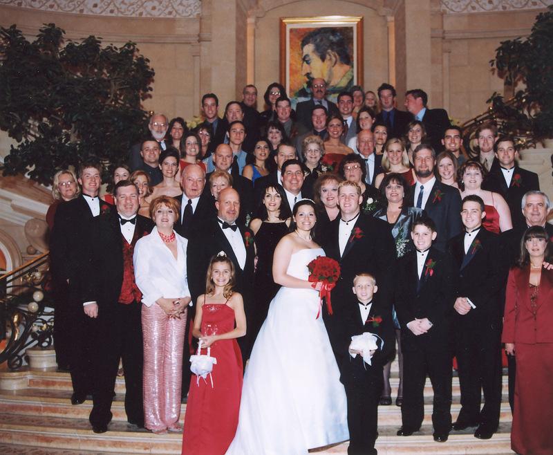 Weddingbrookechad_0006